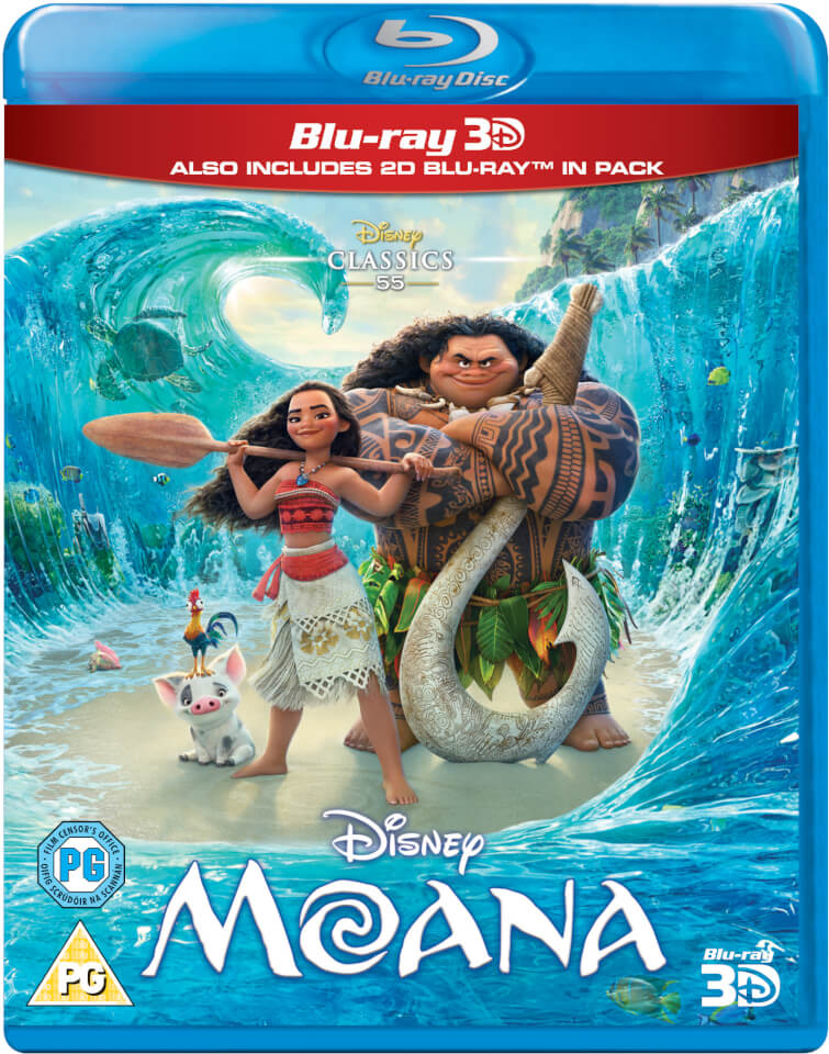 moana-3d-includes-2d-version