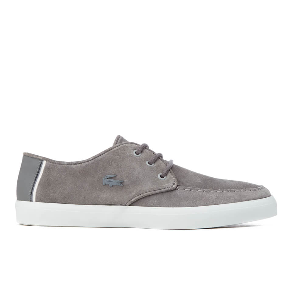 lacoste-men-sevrin-316-1-suede-boat-shoes-dark-grey-7