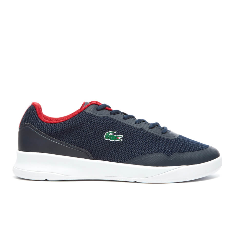 lacoste-men-spirit-117-1-tennis-pro-trainers-navy-7