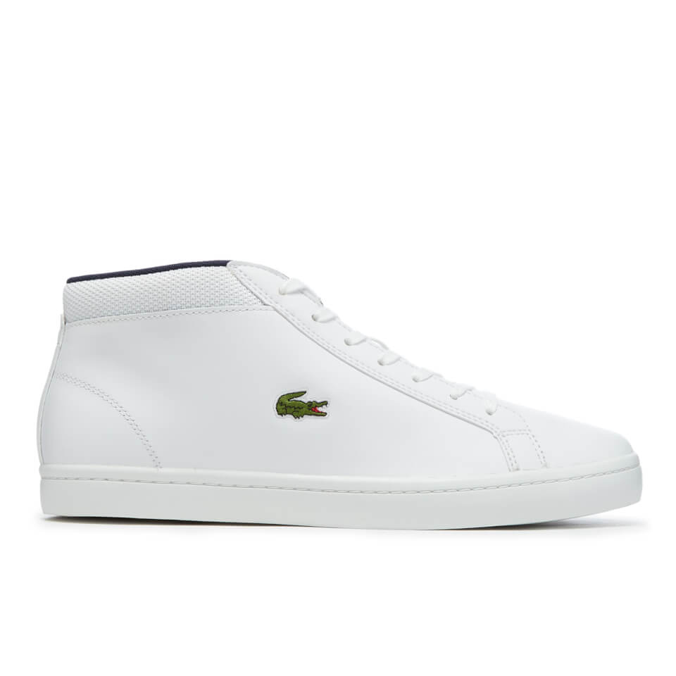 lacoste-men-straightset-sp-chukka-117-1-leather-mid-top-trainers-white-7