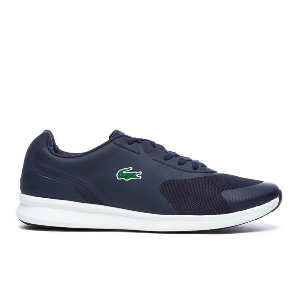 lacoste-men-ltr01-316-1-tennis-trainers-navy-7