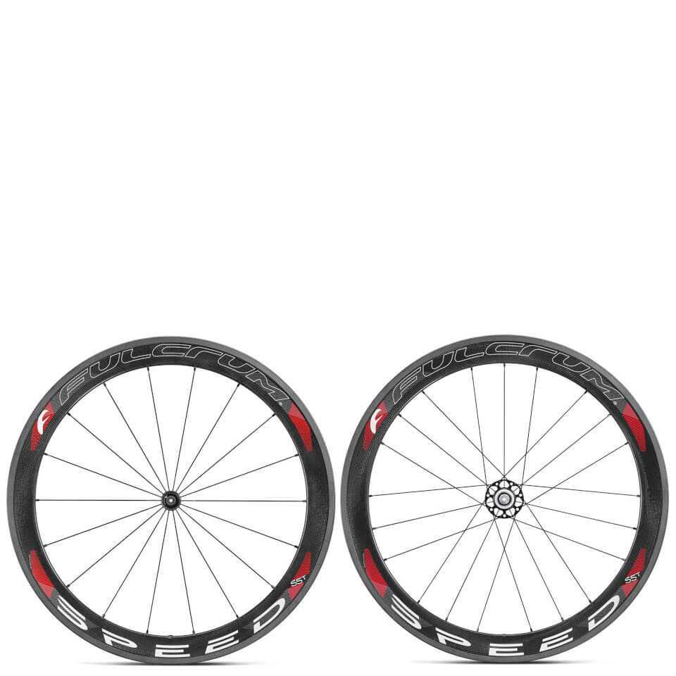 fulcrum-racing-speed-55t-tubular-carbon-wheelset-shimano