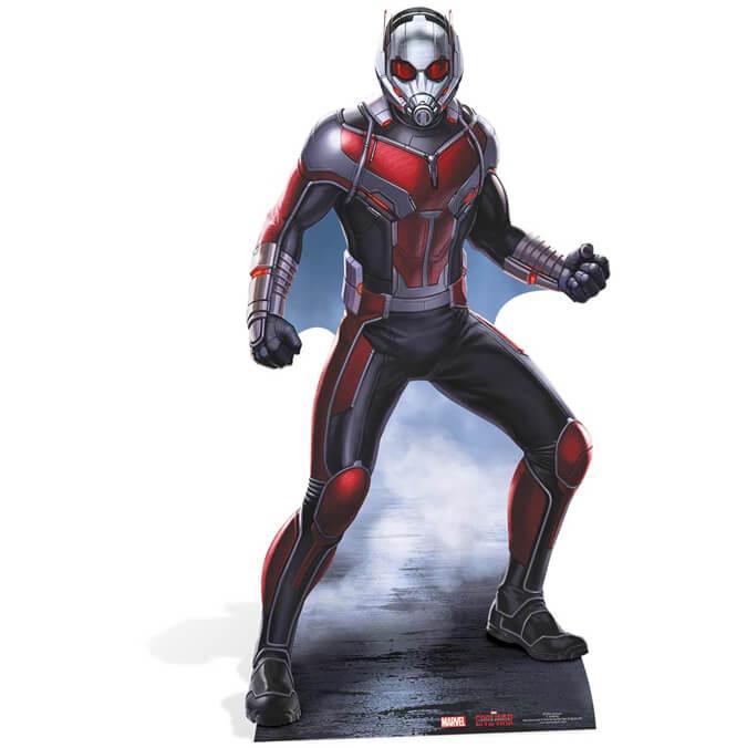 disney-marvel-captain-america-civil-war-ant-man-over-size-cut-out