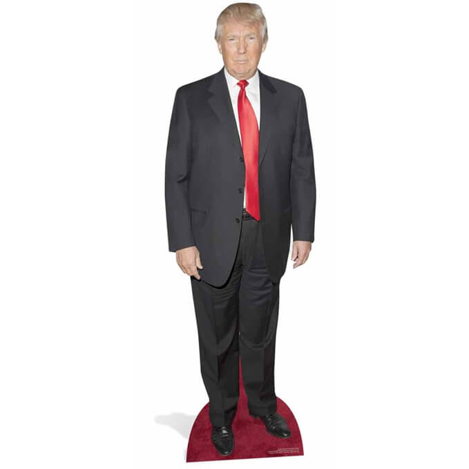 donald-trump-on-red-carpet-life-size-cut-out