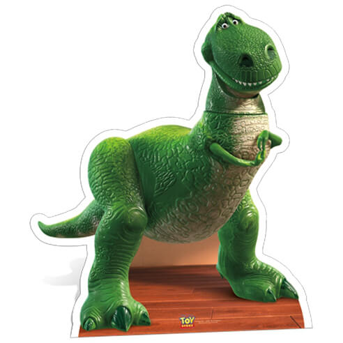 rex-the-dinosaur-mid-sized-cut-out