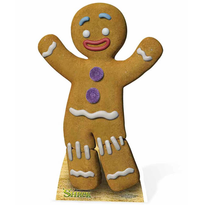 shrek-gingy-star-minis-cut-out