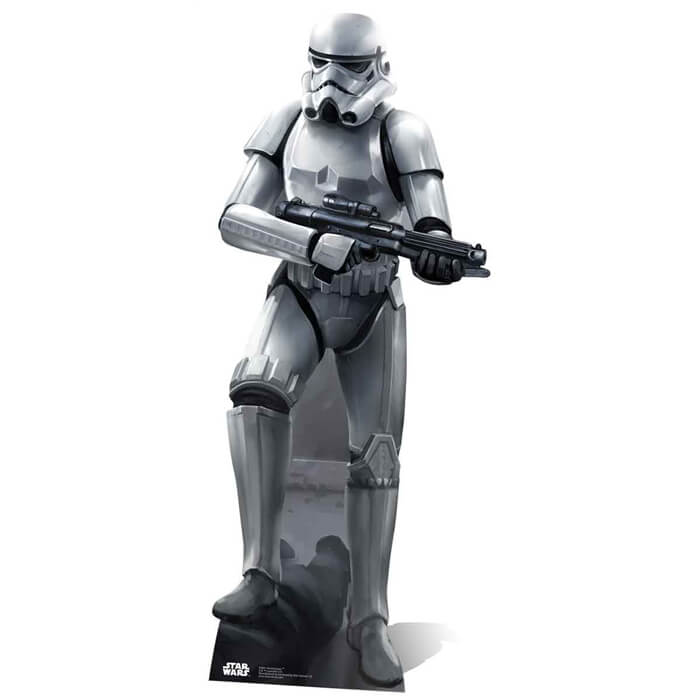star-wars-stormtrooper-in-battle-pose-life-size-cut-out