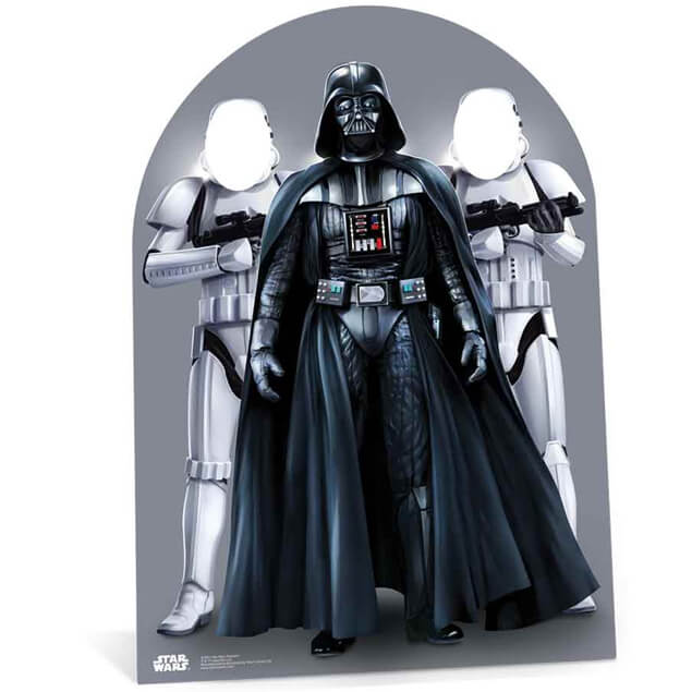 star-wars-stand-in-cut-out-child-sized