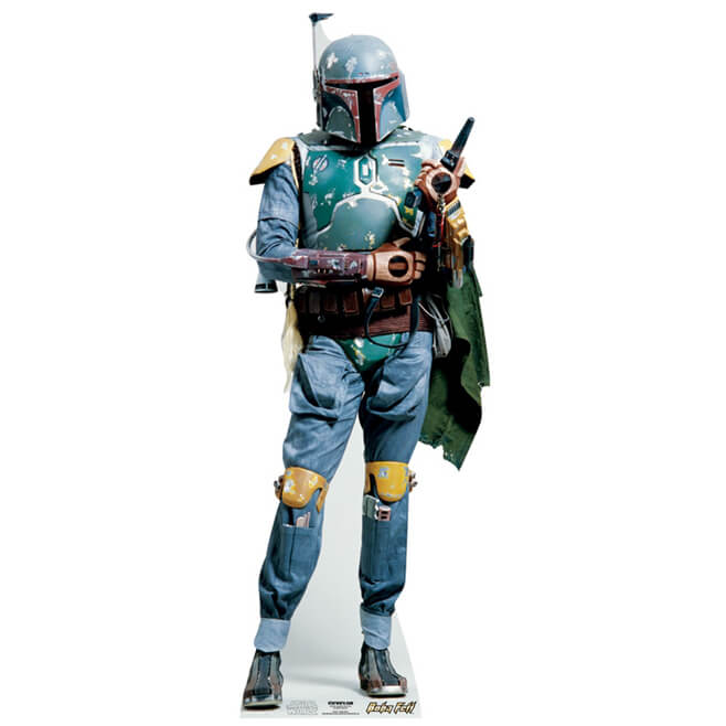 star-wars-boba-fett-star-mini-cut-out