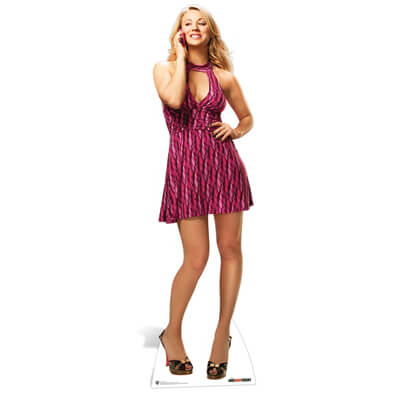 the-big-bang-theory-penny-life-size-cut-out