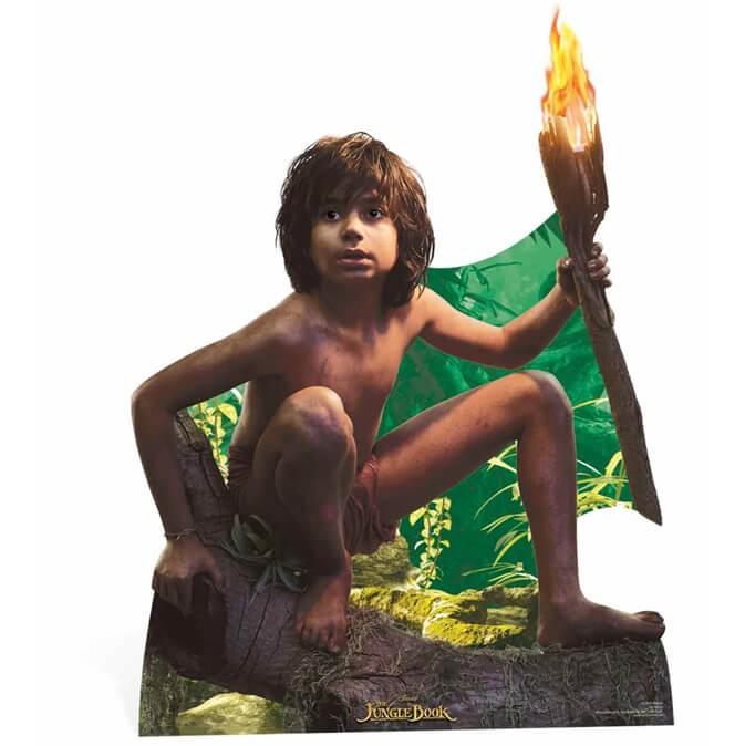 the-jungle-book-mowgli-stand-in-cut-out