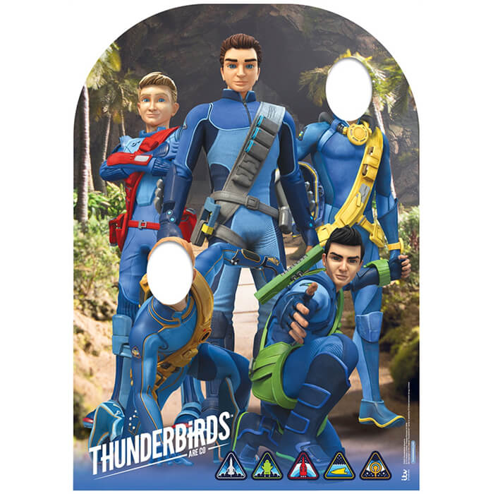 thunderbirds-child-sized-stand-in-cut-out