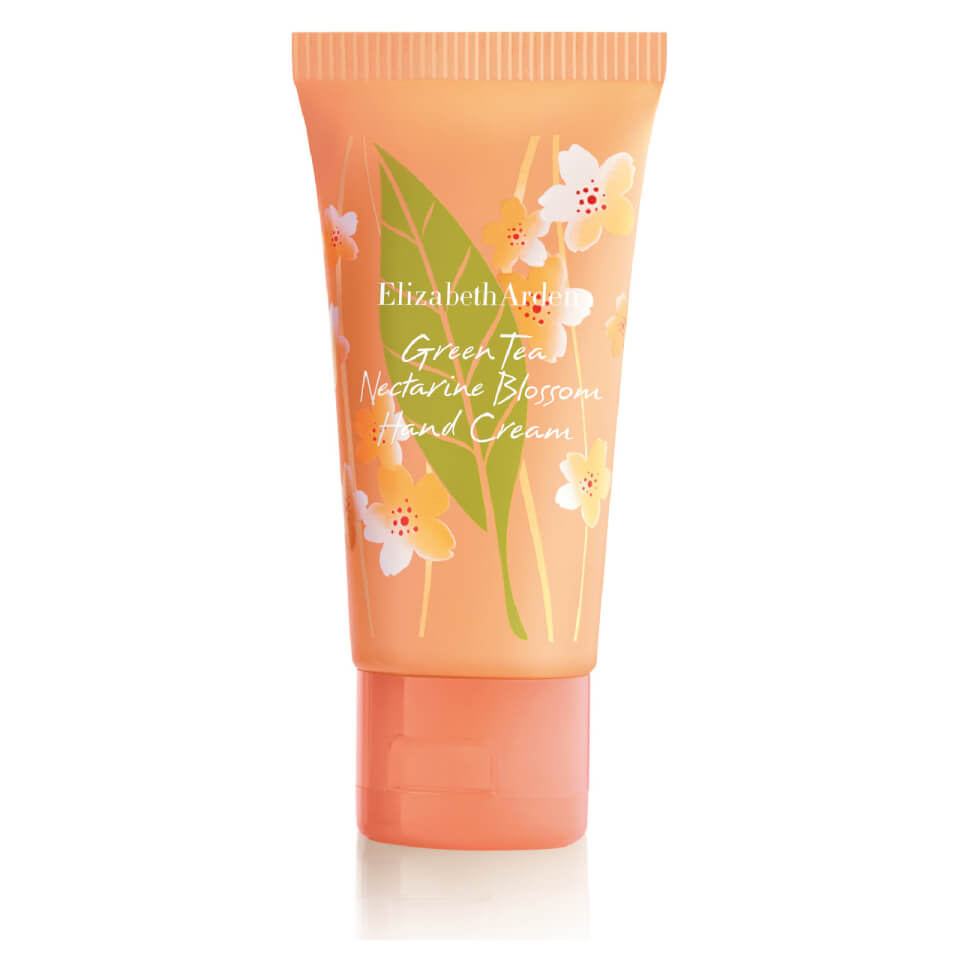 elizabeth-arden-green-tea-nectarine-blossom-hand-cream-30ml