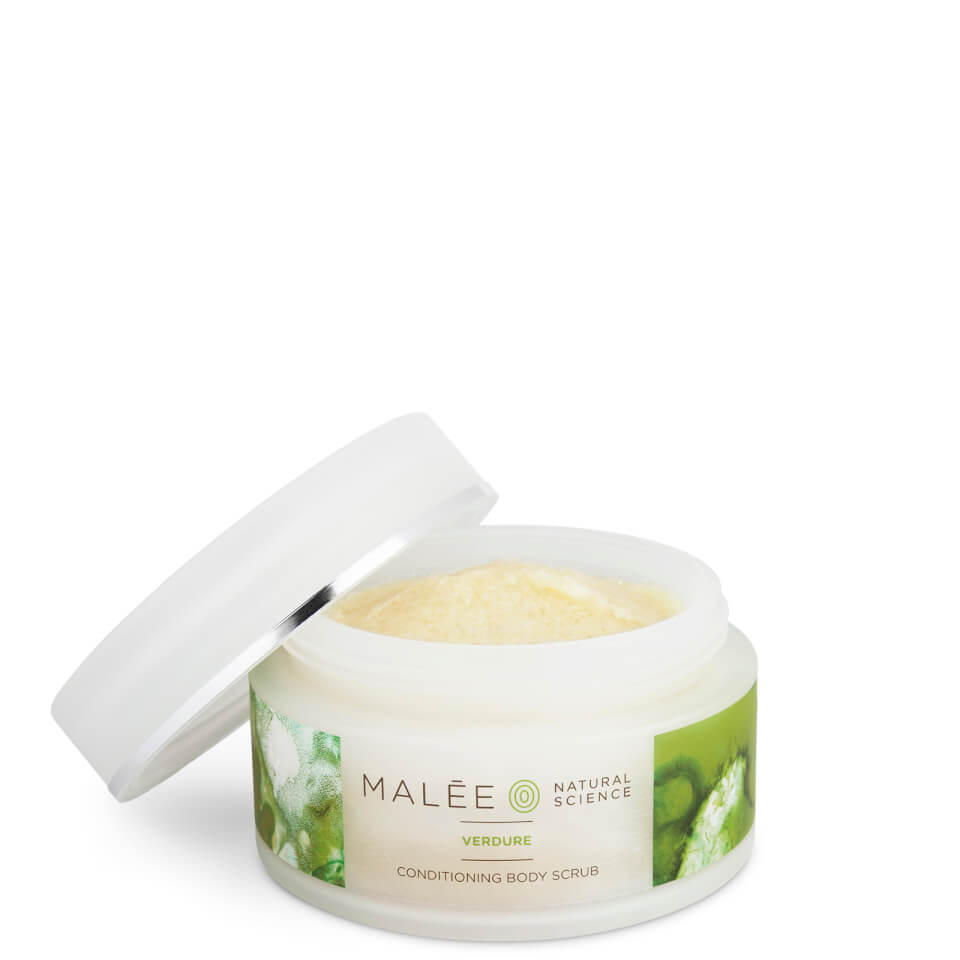 malee-natural-science-verdure-conditioning-body-scrub-250ml
