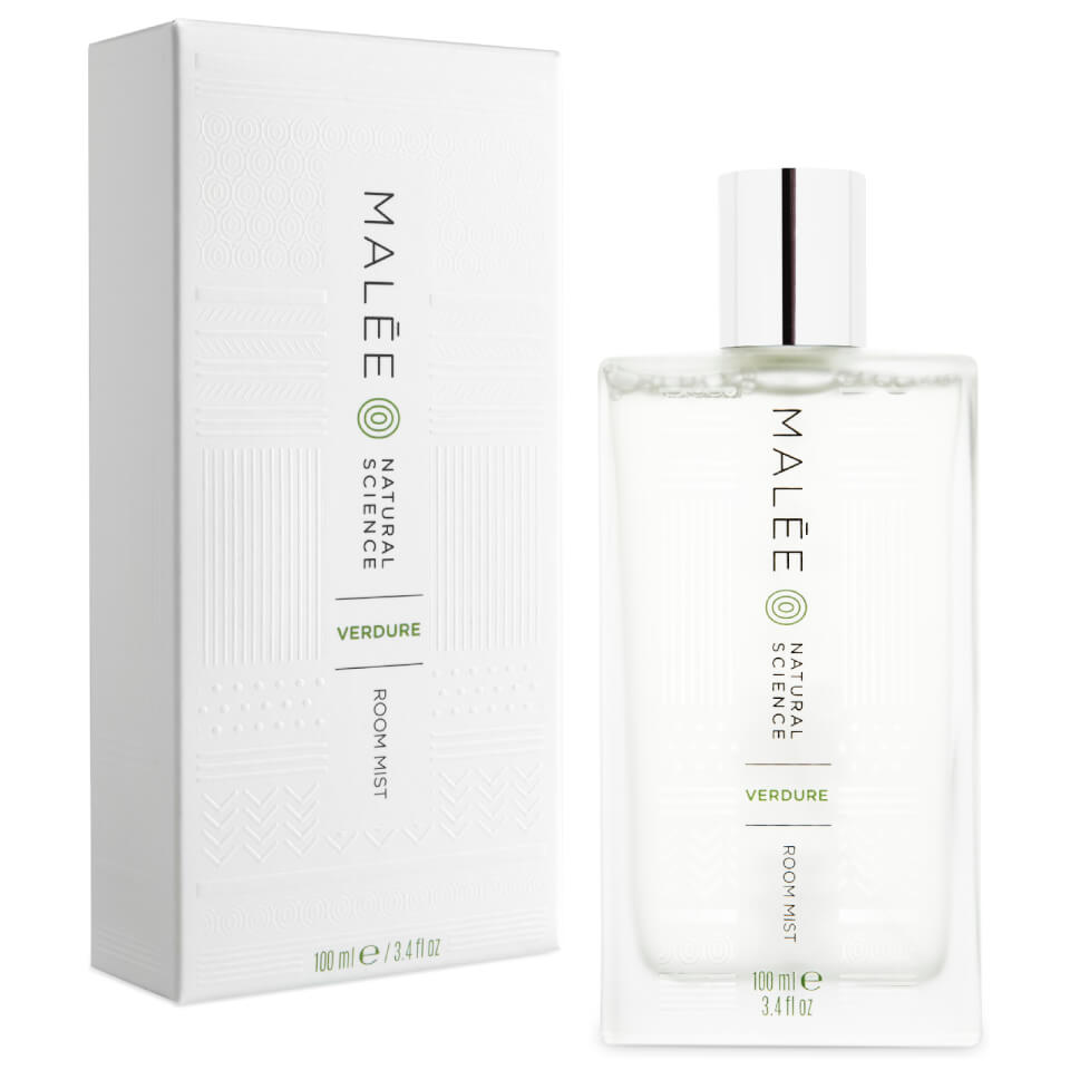 malee-natural-science-verdure-room-mist-100ml