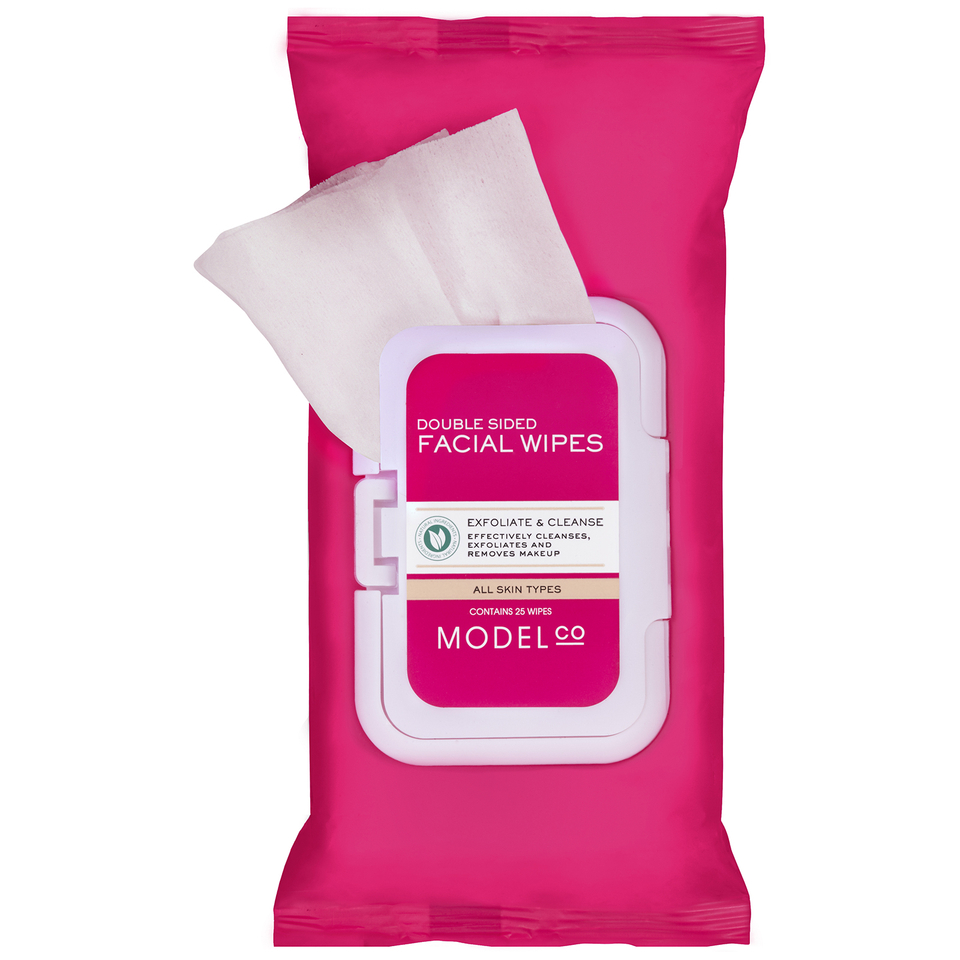 model-co-double-sided-facial-wipes