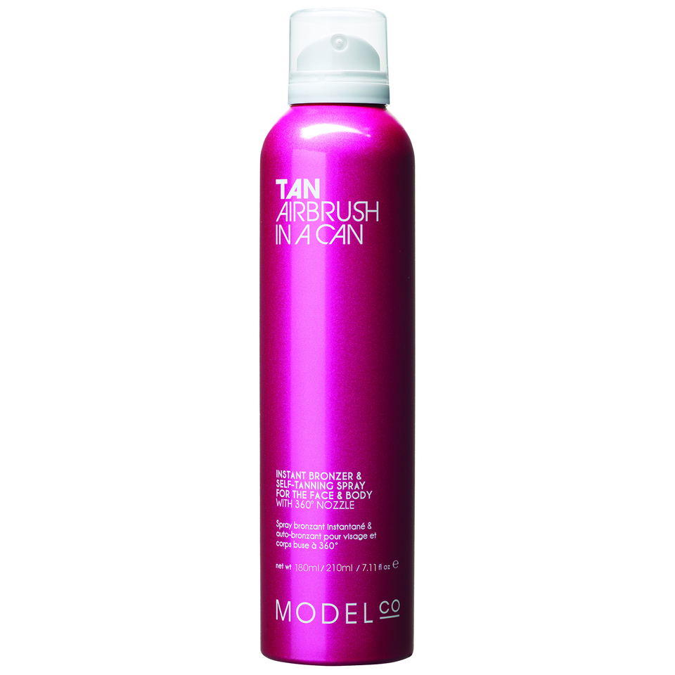 modelco-tan-airbrush-in-a-can-180g