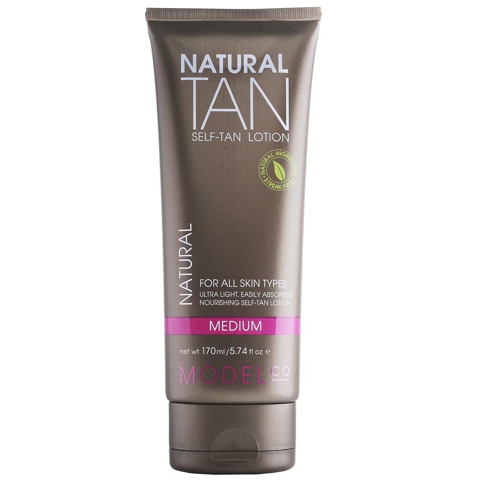 modelco-natural-tan-sensitive-self-tan-lotion-170ml