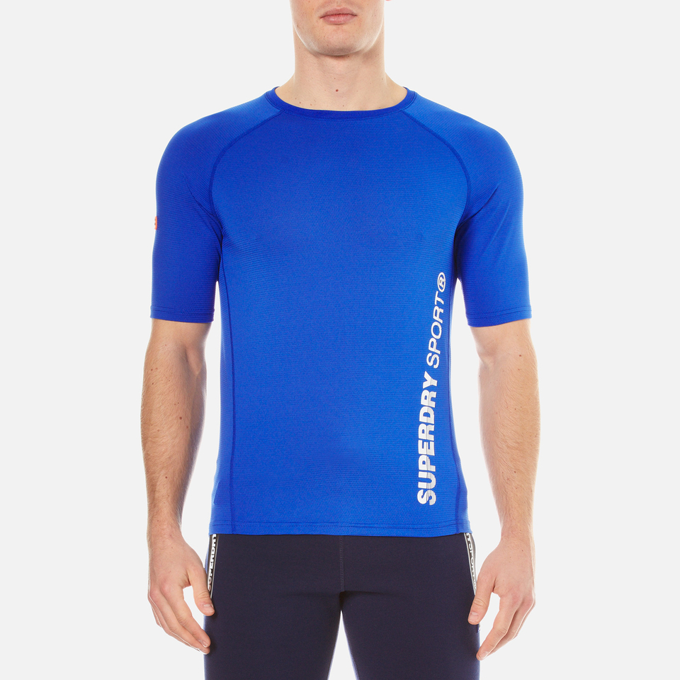 superdry-men-sports-active-relaxed-t-shirt-cobalt-m