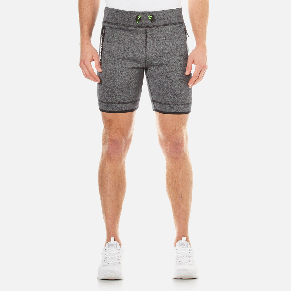 superdry-men-gym-tech-slim-shorts-monoblack-grit-black-s