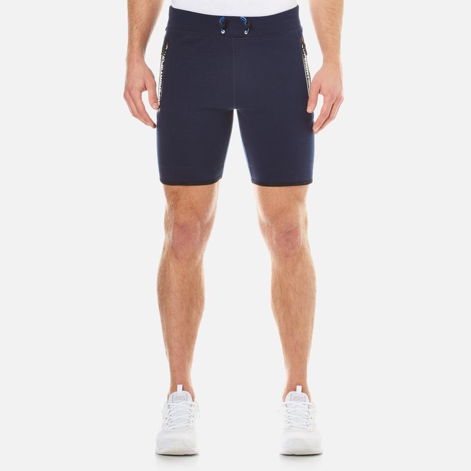 superdry-men-gym-tech-slim-shorts-rich-navy-cobalt-s