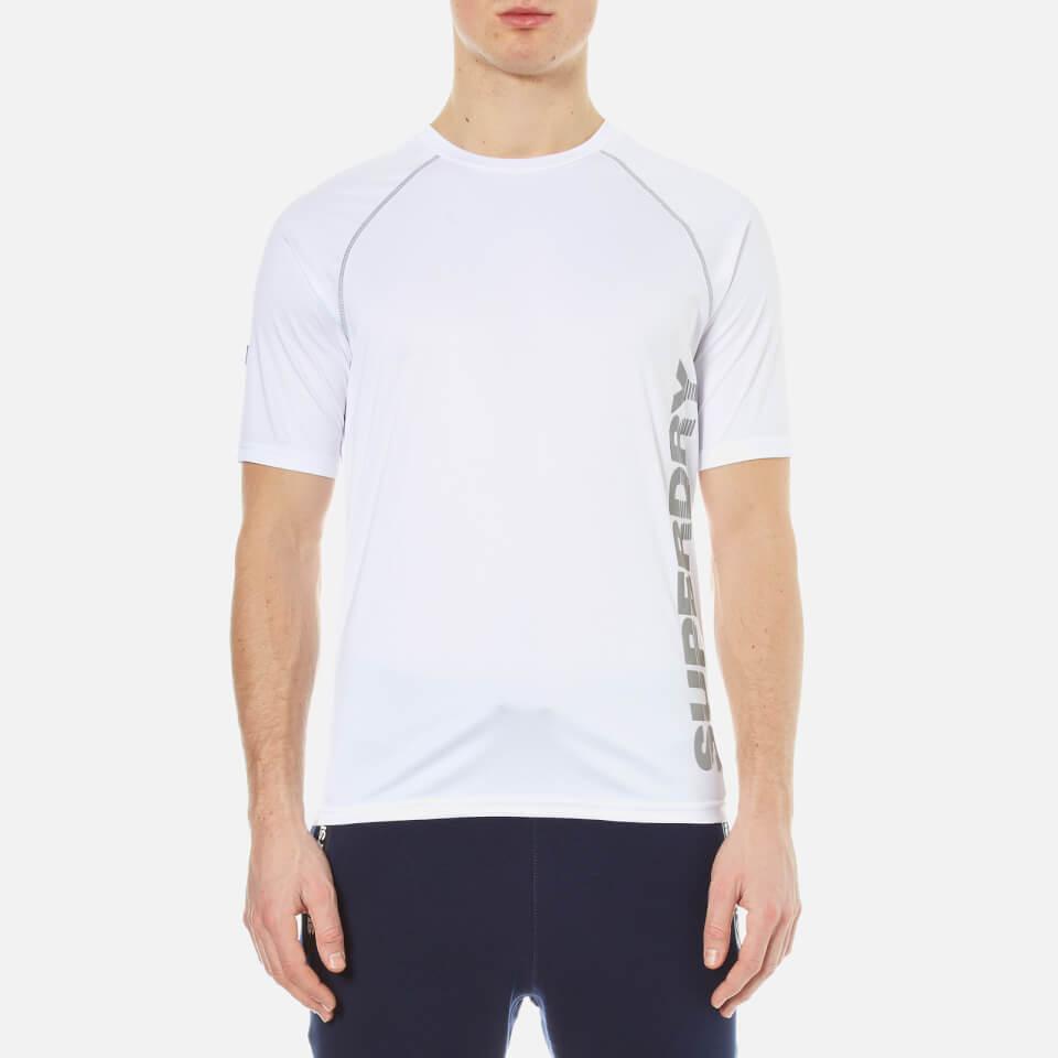 superdry-men-sports-active-raglan-short-sleeve-t-shirt-optic-s
