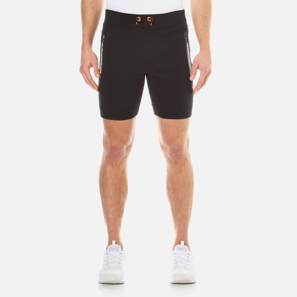 superdry-men-gym-tech-slim-shorts-black-l