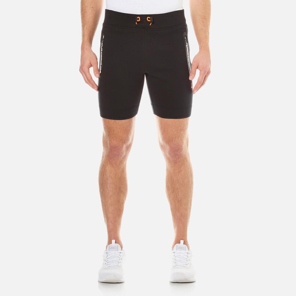 superdry-men-gym-tech-slim-shorts-black-m