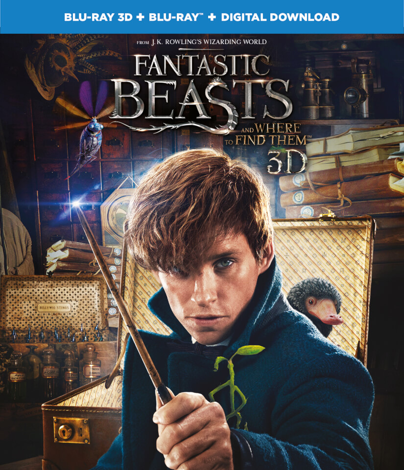 fantastic-beasts-where-to-find-them-3d-includes-2d-version