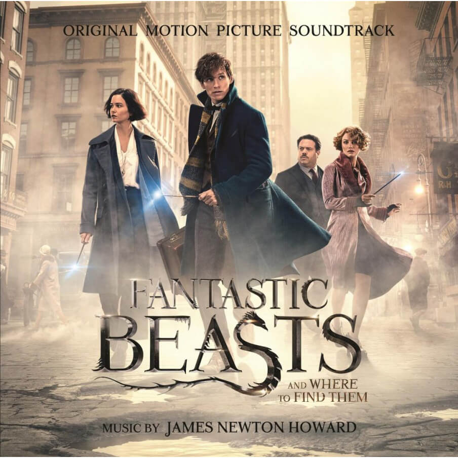 fantastic-beasts-where-to-find-them-original-soundtrack-2lp