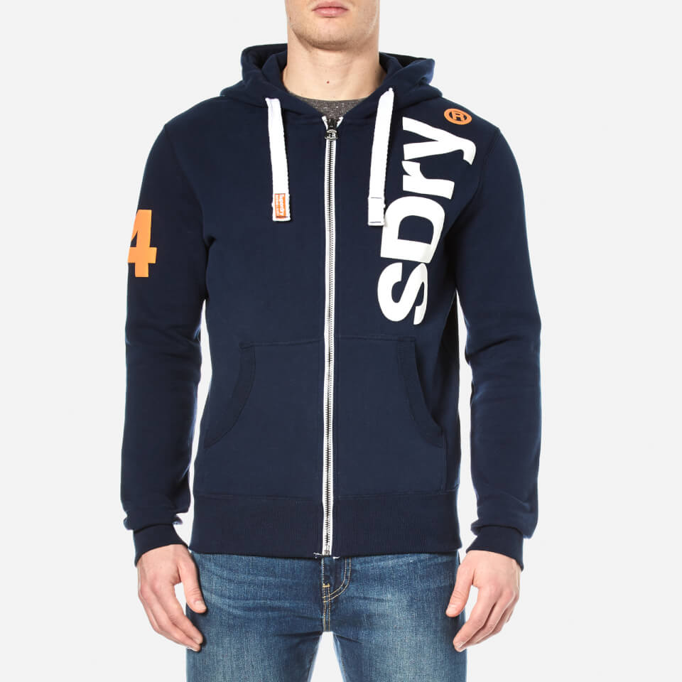 superdry-men-registered-zip-hoody-nautical-navy-s