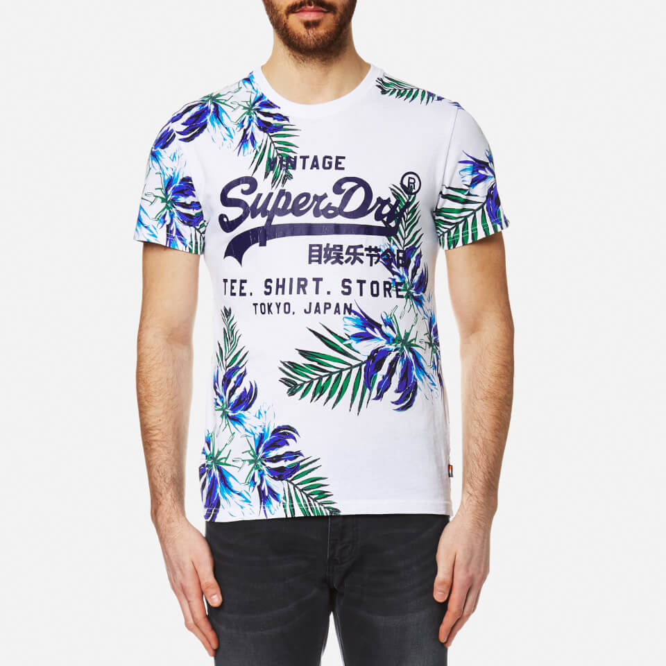 superdry-men-surf-store-t-shirt-optic-m