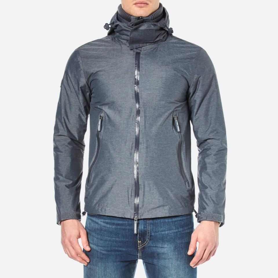 superdry-men-vintage-fuji-jacket-navy-s