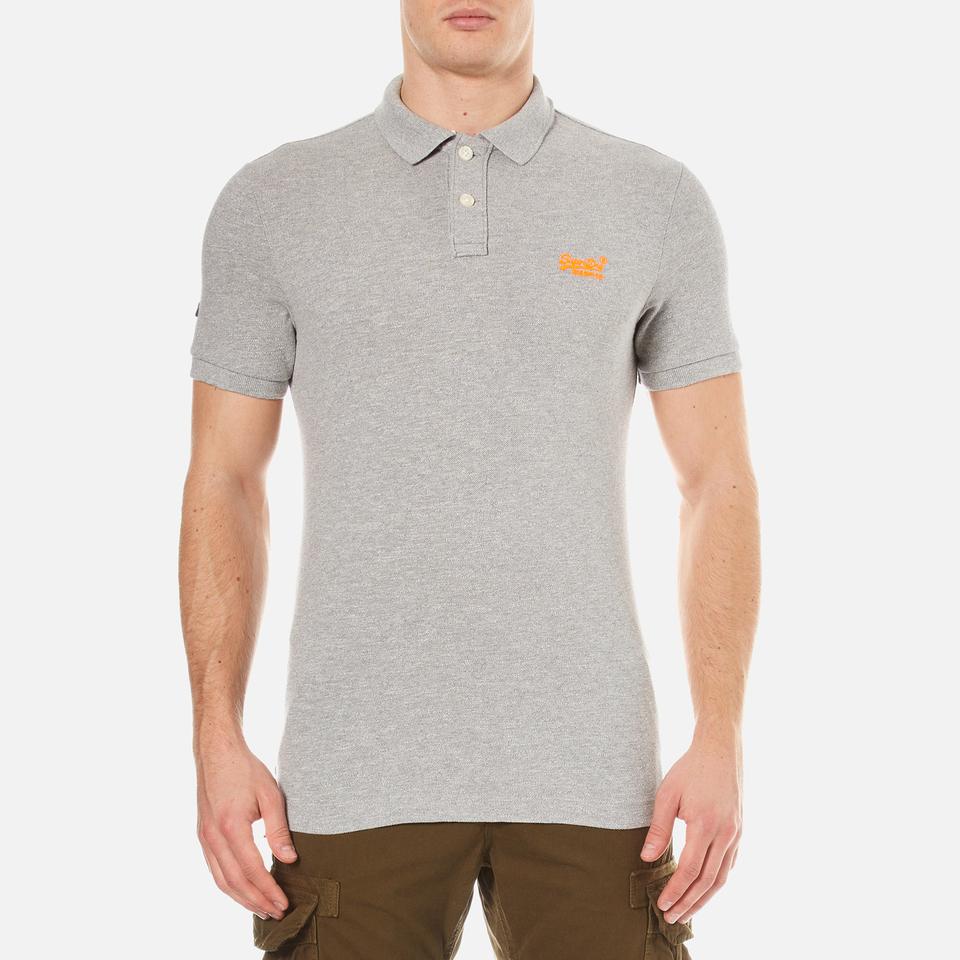 superdry-men-classic-new-fit-pique-polo-shirt-light-grey-grit-grindle-s