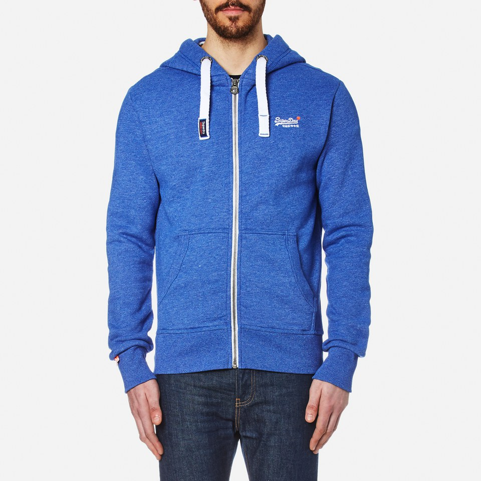 superdry-men-orange-label-zip-hoody-regal-blue-grit-s