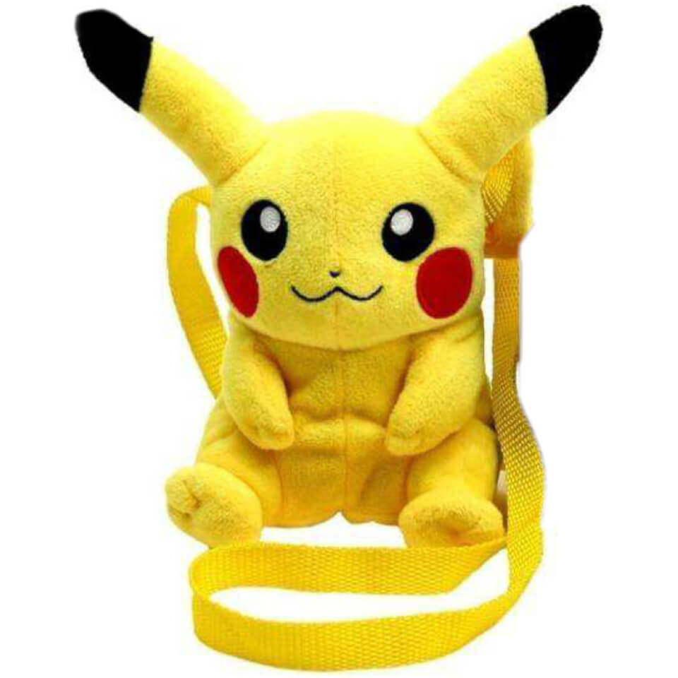 pokemon-plush-shoulder-bag-pikachu