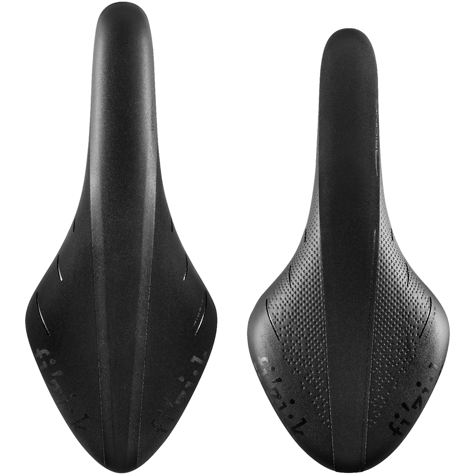 fizik-arione-r1-carbon-braided-saddle-2017-blackblack-regular