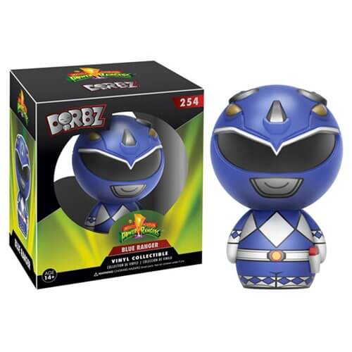 mighty-morphin-power-rangers-blue-ranger-dorbz-vinyl-figure