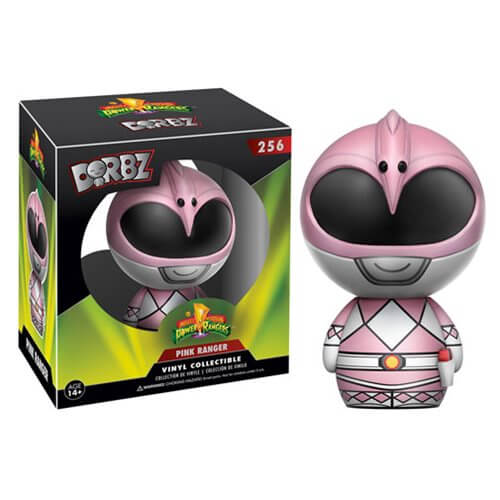mighty-morphin-power-rangers-pink-ranger-dorbz-vinyl-figure
