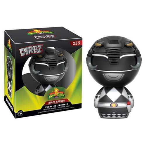 mighty-morphin-power-rangers-black-ranger-dorbz-vinyl-figure