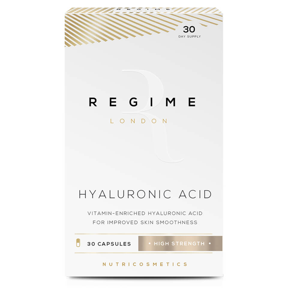 regime-london-hyaluronic-acid-30-capsules