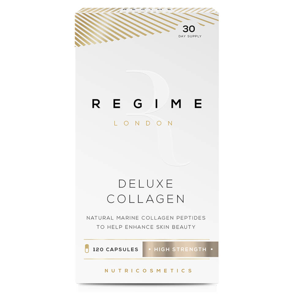 regime-london-deluxe-collagen-120-capsules