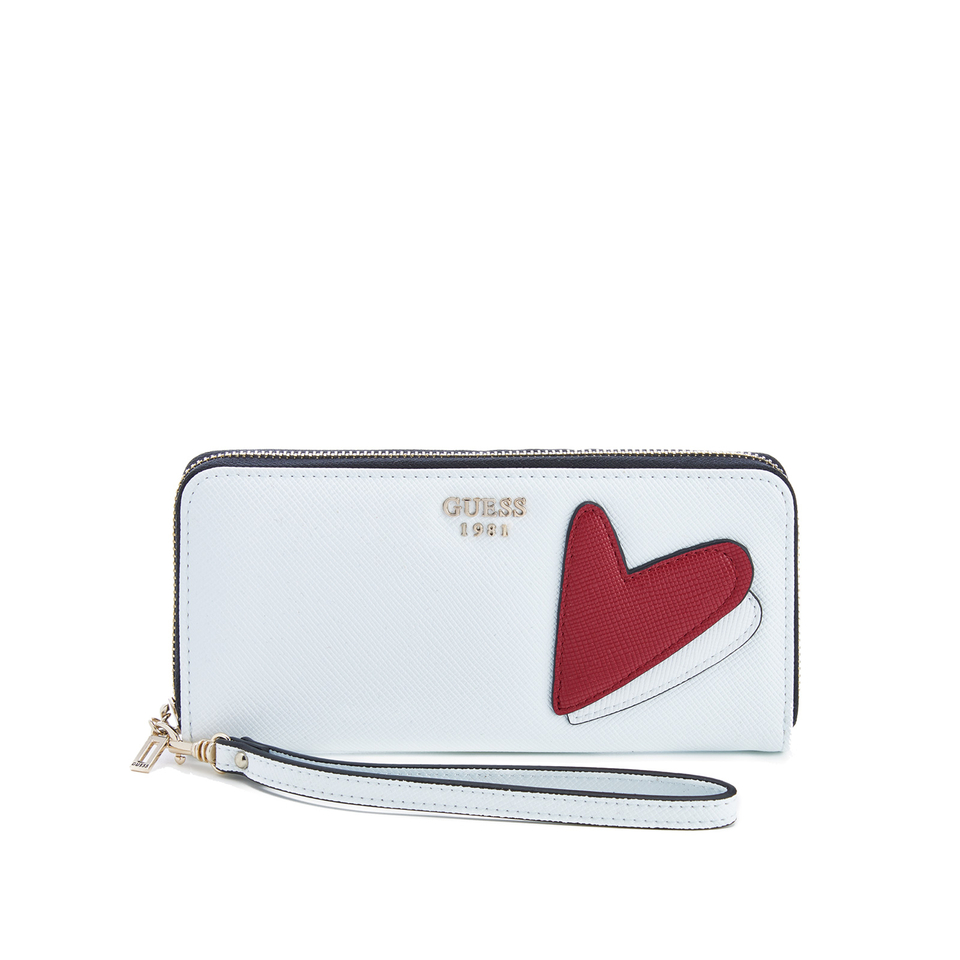 guess-women-pinup-pop-large-zip-around-purse-white
