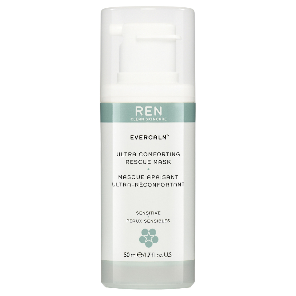 ren-evercalm-ultra-comforting-rescue-mask