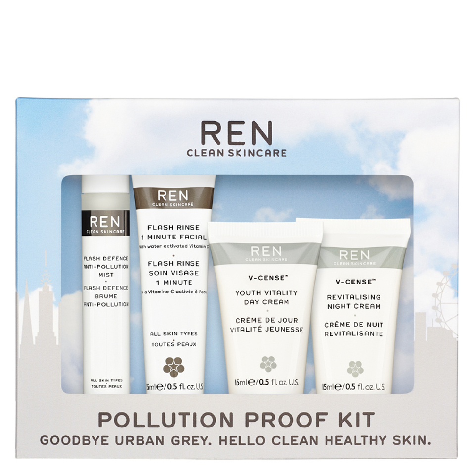 ren-pollution-proof-kit