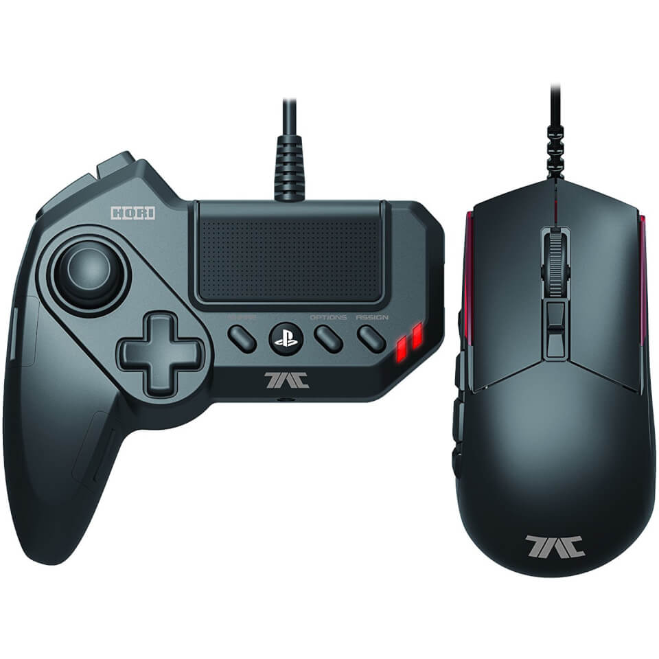hori-officially-licensed-tactical-assault-commander-grip-gamepad-controller-pcps3ps4