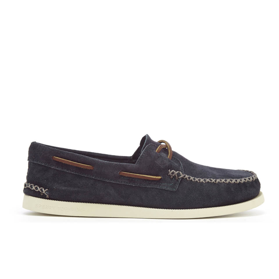 sperry-men-ao-2-eye-wedge-suede-boat-shoes-navy-8
