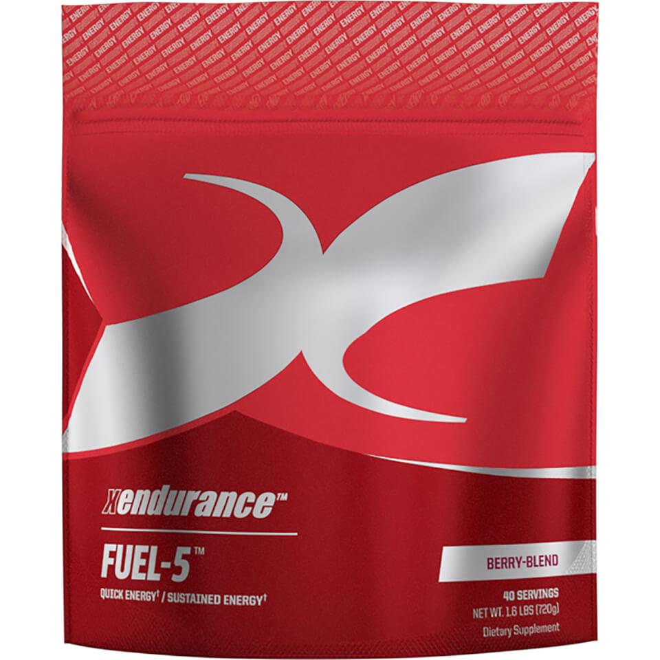 xendurance-fuel-5