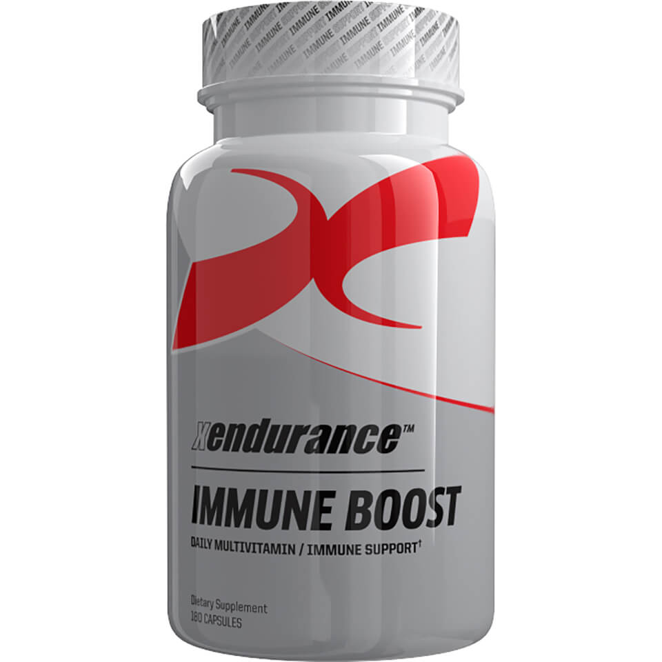 xendurance-immune-boost-180-capsules