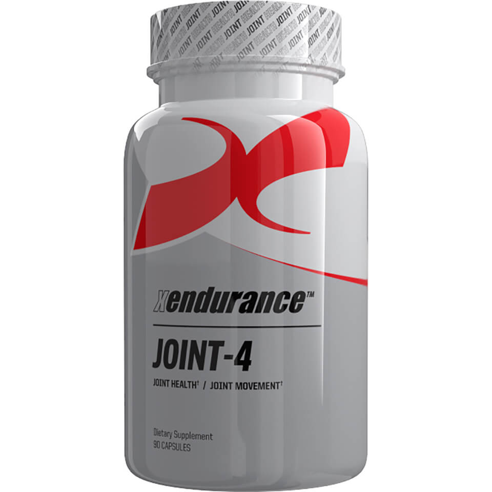 xendurance-joint-4-90-capsules